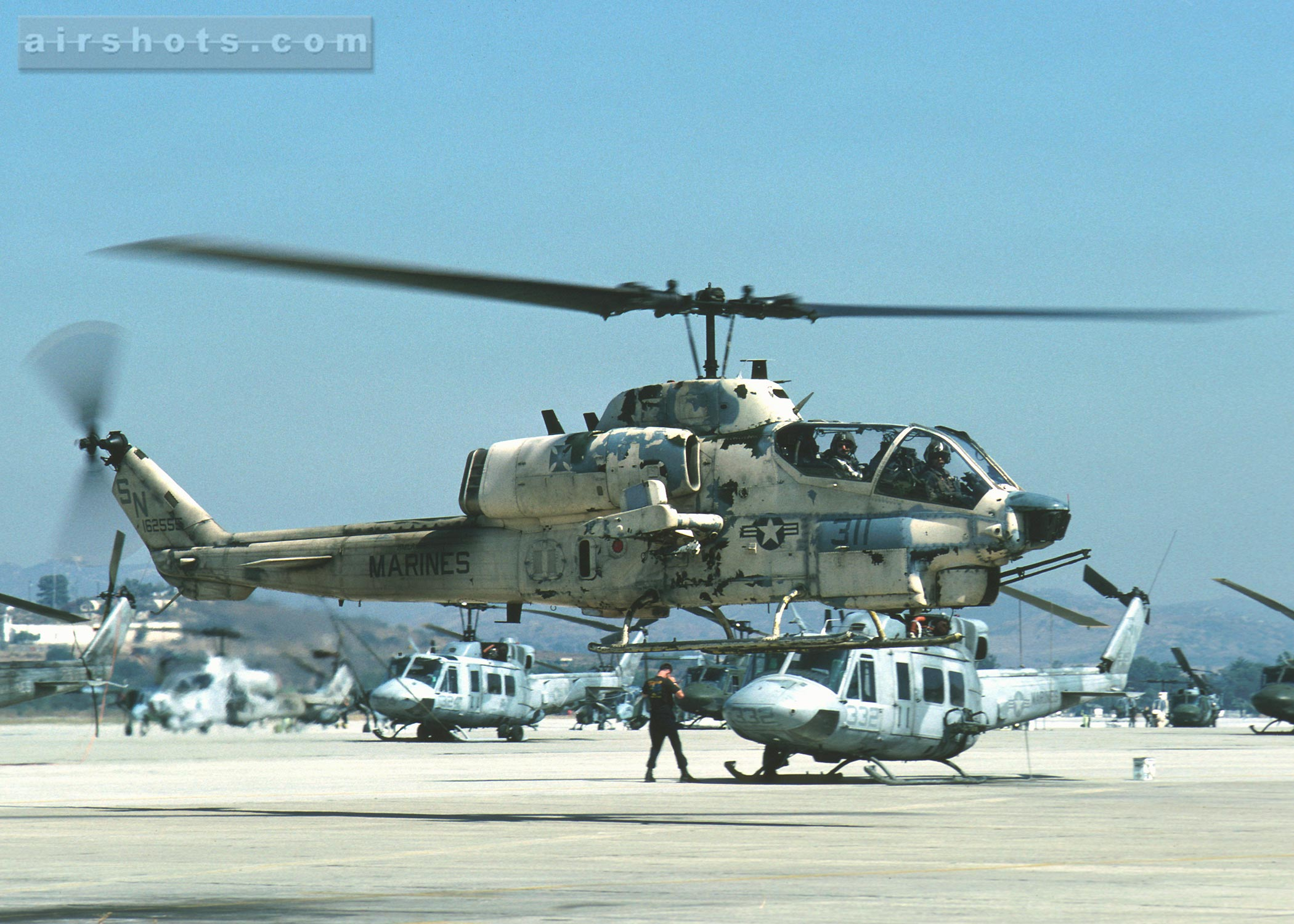 AH-1W - Helicopter Modeling - ARC Discussion Forums on uh-1n helicopter, uh-1h helicopter, agusta a129 mangusta, uh-1y venom, mh-60r helicopter, ch-53e super stallion, ah-1z helicopter, vh-3 helicopter, mh-60 helicopter, h-46 helicopter, hal light combat helicopter, uh-1b helicopter, ah-64 helicopter, ch-47 helicopter, ch-46 sea knight, ah-1 helicopter, uh-1y helicopter, f-14 tomcat, ah-1z viper, f/a-18 hornet, v-22 osprey, uh-1 iroquois, ah-1 cobra, ch-47 chinook, ah-64 apache, ch-53 sea stallion, attack helicopter, uh-1 helicopter, sh-60f helicopter, f-15 eagle, mh-53 helicopter, oh-58 kiowa, ch-46 helicopter, c-130 helicopter, f-16 fighting falcon, mh-60s helicopter, md helicopters mh-6 little bird, uav helicopter, mh-53e helicopter,