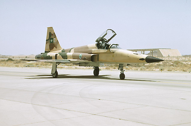 الموسوعه الفوغترافيه لصور القوات الجويه الملكيه السعوديه ( rsaf ) 73-0910_1