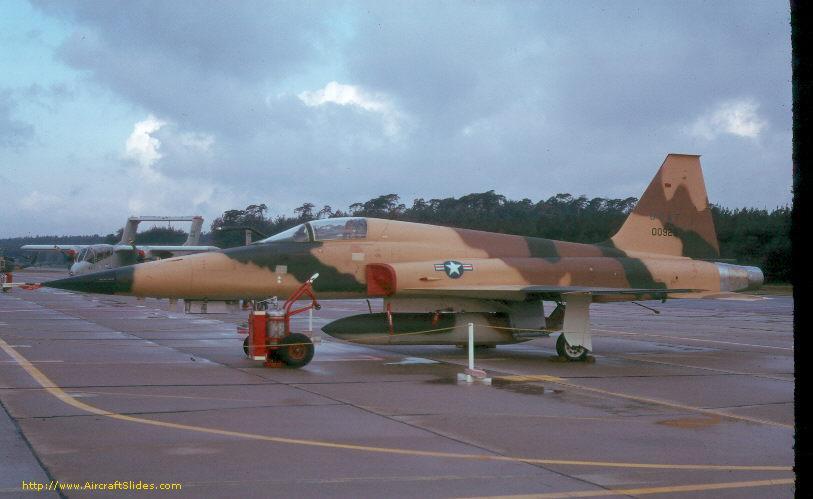 الموسوعه الفوغترافيه لصور القوات الجويه الملكيه السعوديه ( rsaf ) 73-0928_1