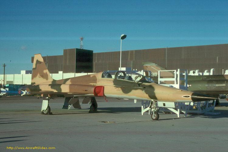 الموسوعه الفوغترافيه لصور القوات الجويه الملكيه السعوديه ( rsaf ) 75-0713_3