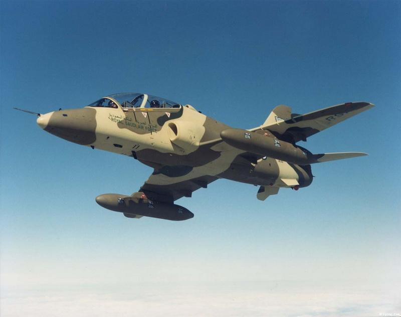 الموسوعه الفوغترافيه لصور القوات الجويه الملكيه السعوديه ( rsaf ) 2111_3
